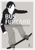 Logo der BUS FUNCARD