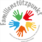 Familienstützpunkt_Logo