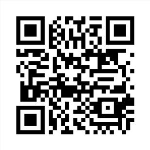 QR-Code Abfall-App