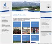 www.veranstalterinfo.ostallgaeu.de