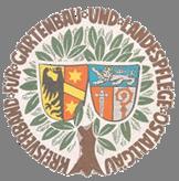 Kreisverband Garten Logo