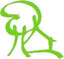 Kreisfachberatung Logo
